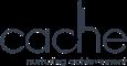 cache-logo