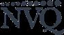 nvq_logo
