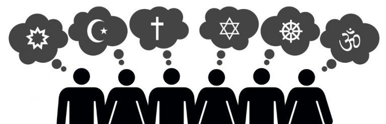 A Level Religious Studies