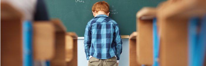 Behaviour that challenges Courses