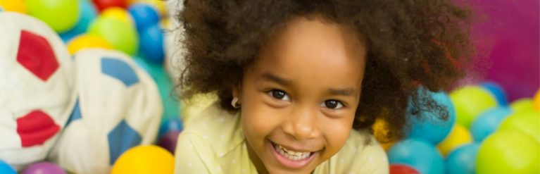 Childcare LV2