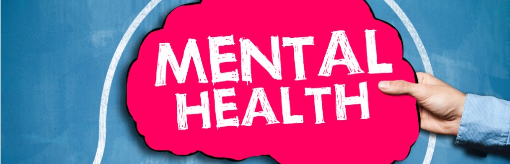 Awareness of Mental Health Problems Course