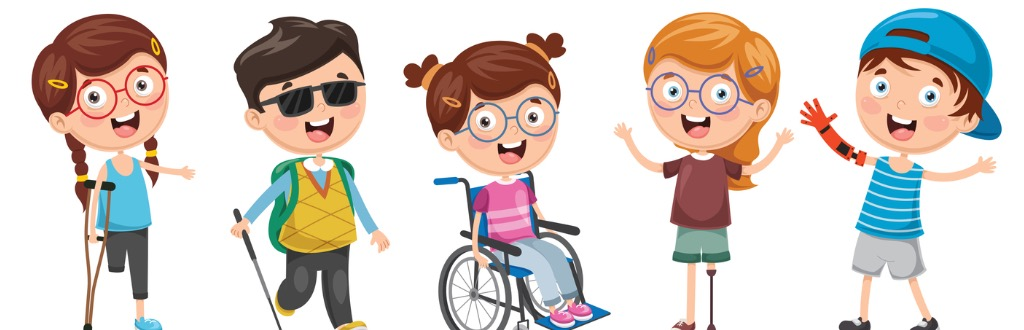 Special Needs Course