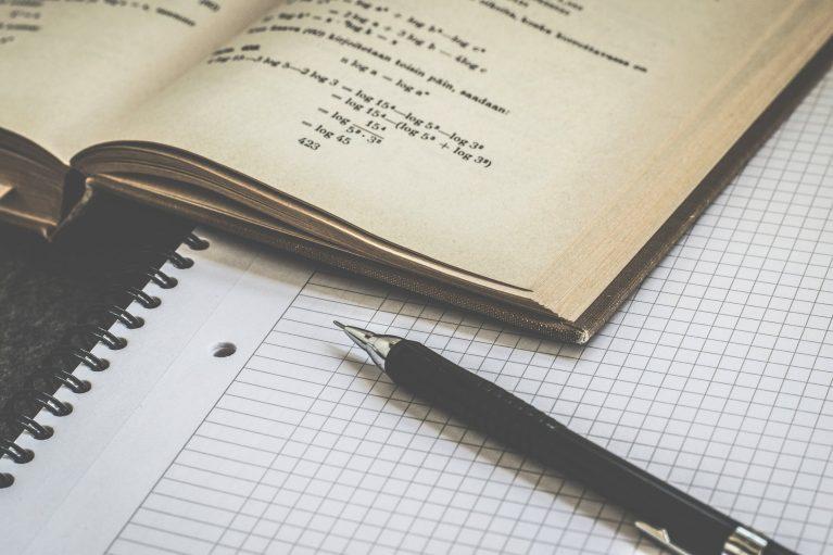 A-Level Further Mathematics Course - AQA