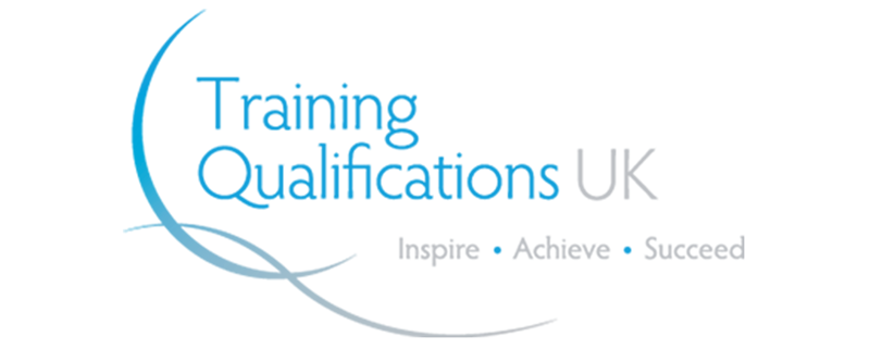 TQUK Qualification