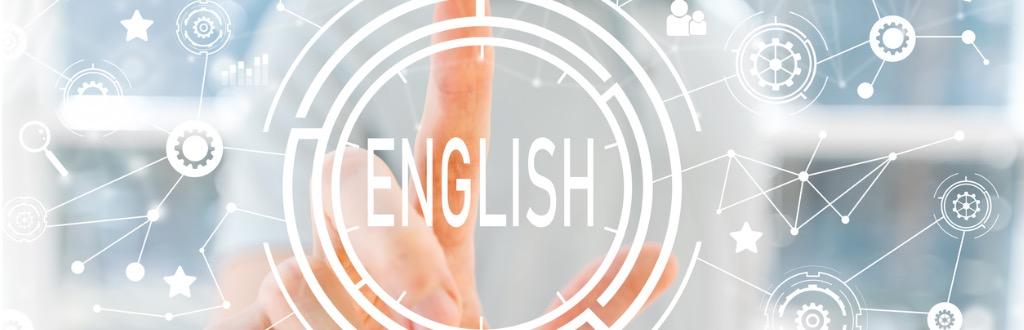 GCSE English Language Course