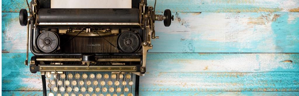 Fiction Writing LV2