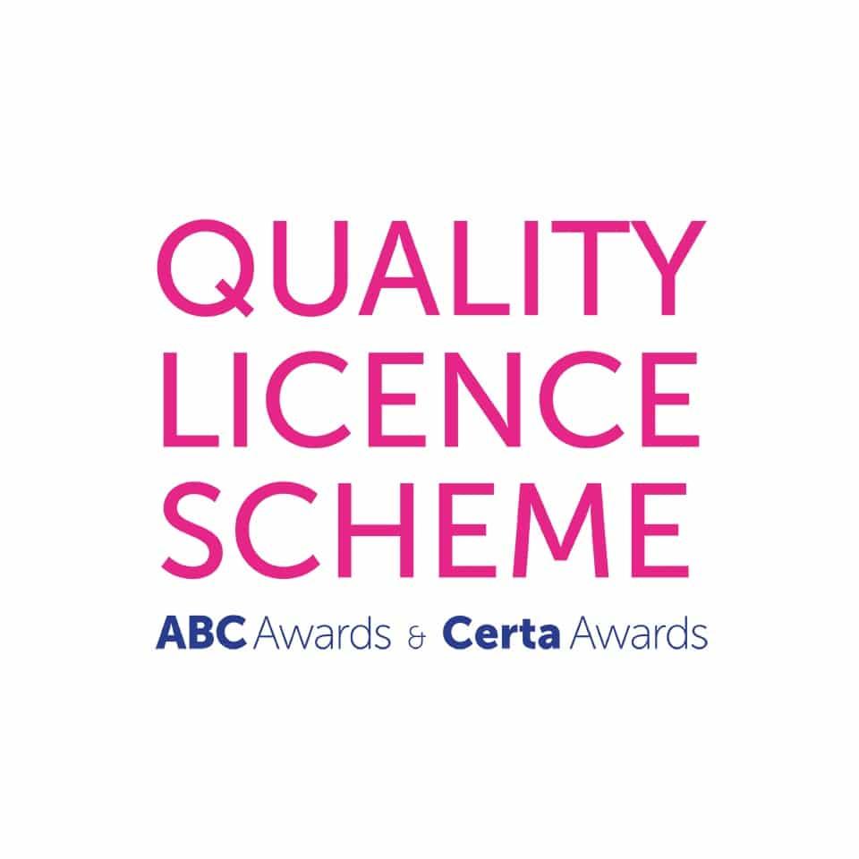 ABC Quality Licence Scheme