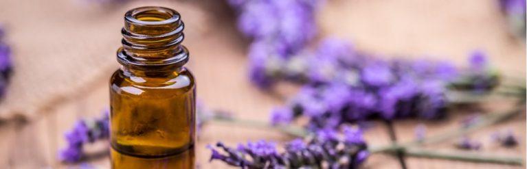 Aromatherapy Level 3