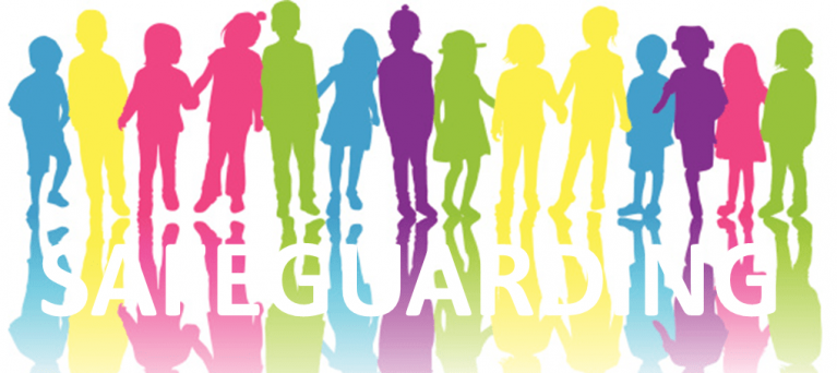 Safeguarding & Protecting Children
